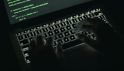 digital forensics e discovery