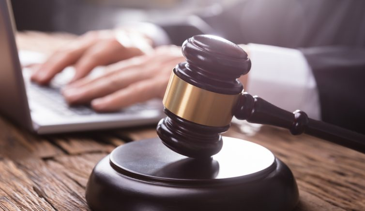 digital forensics and family law