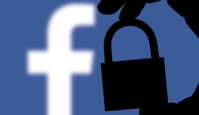facebook backups business risk